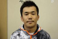 京大の時計台から 全学連関闘ブログ