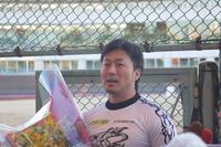 優勝者1.JPG
