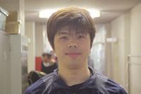 kakinuma0206.JPG