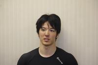 菅田選手.JPG