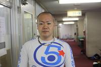 隅田洋介2.JPG
