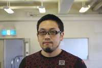 井上公利.JPG