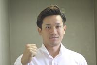 遠藤勝弥.JPG