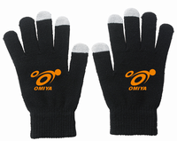 手袋.png