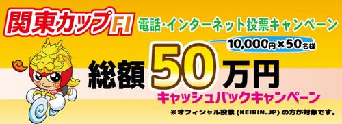 関東カップネットC_bn.jpg