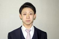 20180107_takahasi.jpg