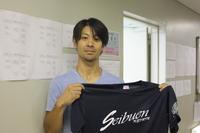 斉藤和伸.JPGのサムネイル画像