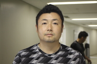 飯田憲司.JPGのサムネイル画像