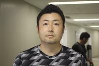 http://www.keirin-saitama.jp/seibuen/assets_c/2017/09/%E9%A3%AF%E7%94%B0%E6%86%B2%E5%8F%B8-thumb-200xauto-6024.jpg