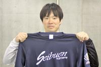 20171220_takahashi.jpg
