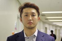 20180128_ishizuka.jpg