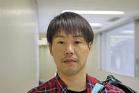 20180128_shikio.jpg