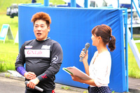 20180518_harada.jpg