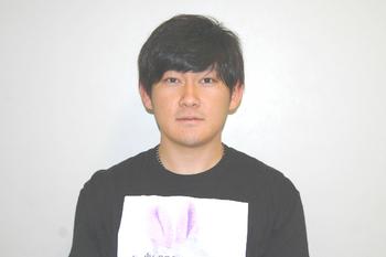 加藤健一選手.jpg