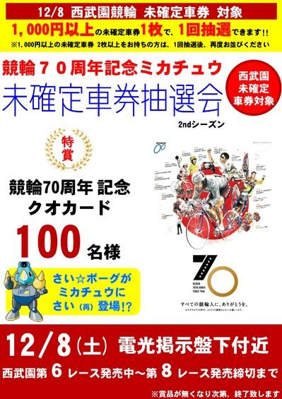 20181206-08ミカチュウ-001.jpg