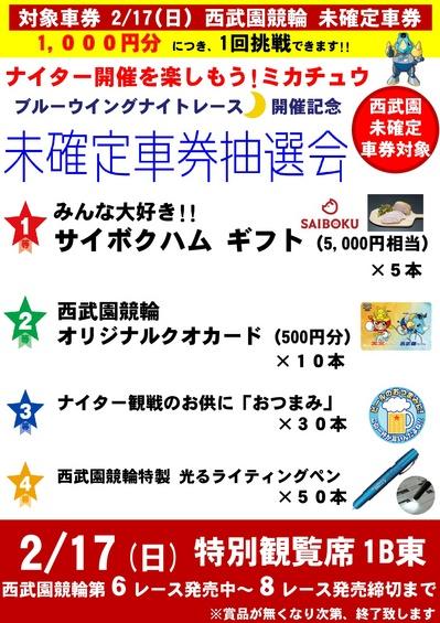 ナイター開催ミカチュウ-001.jpg