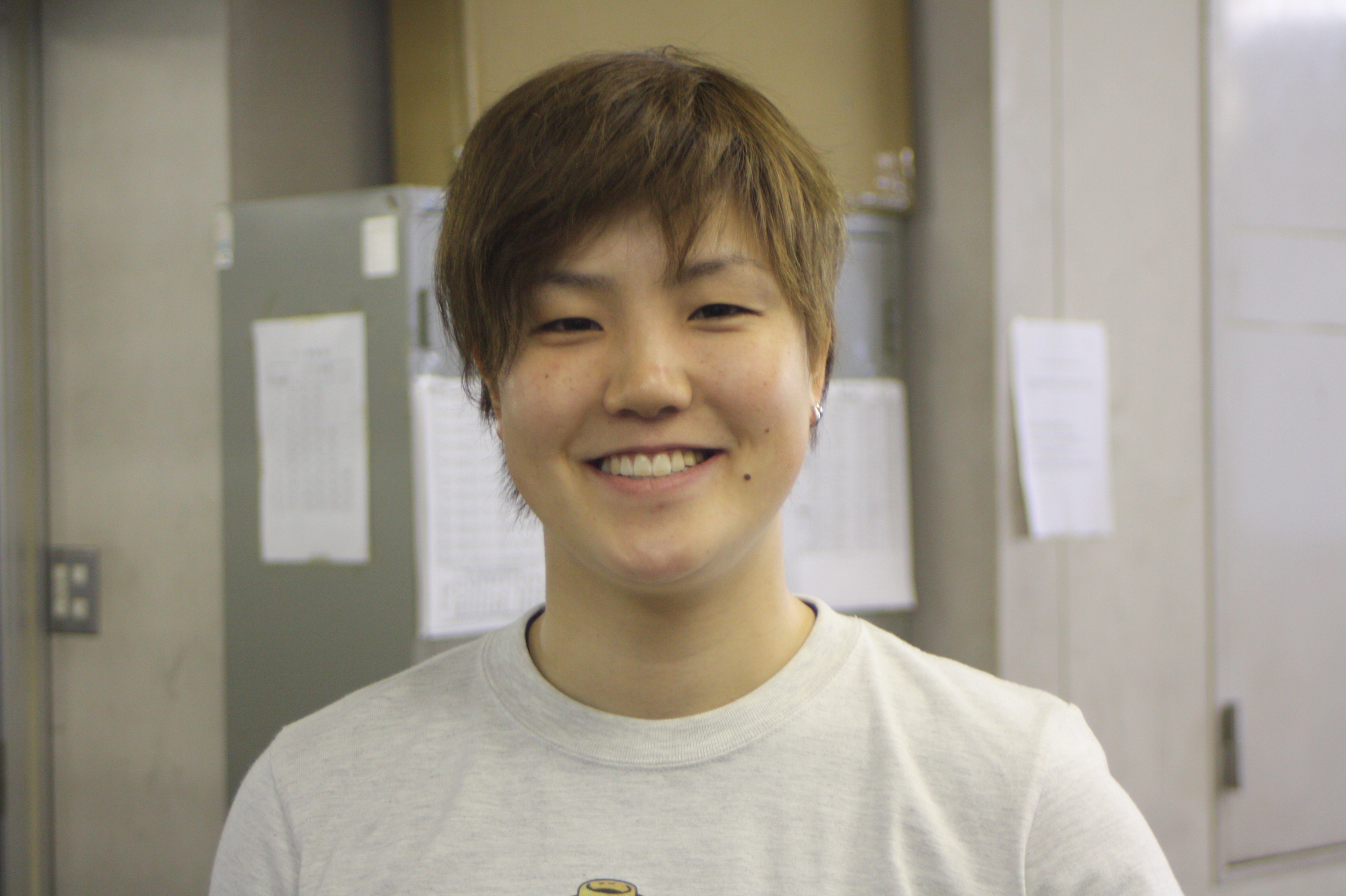 https://www.keirin-saitama.jp/omiya/wp-content/uploads/archives/%E5%B0%8F%E6%9E%97.JPG