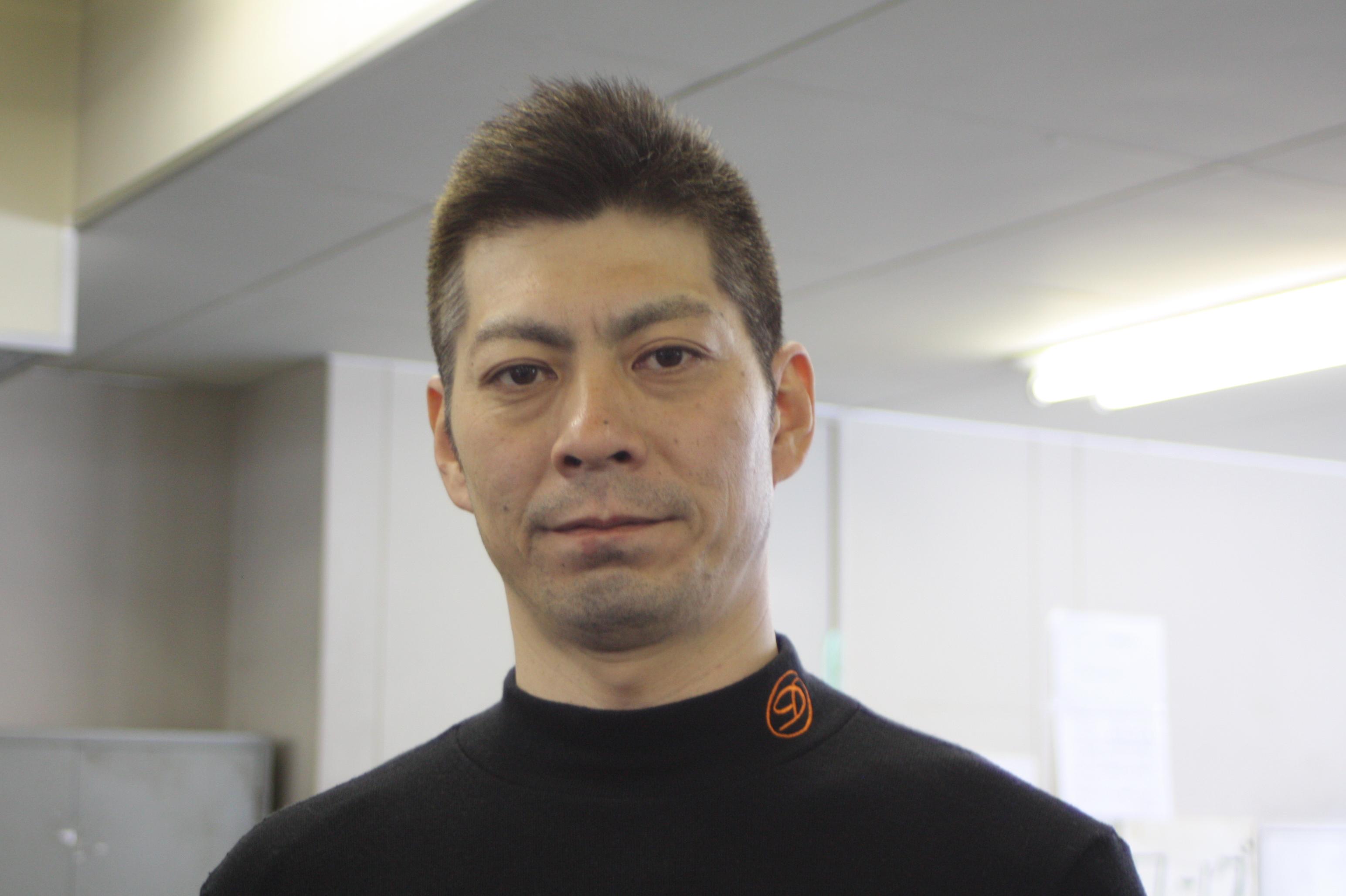 https://www.keirin-saitama.jp/omiya/wp-content/uploads/archives/%E6%B8%A1%E9%82%89%E9%AB%98%E5%BF%97.JPG