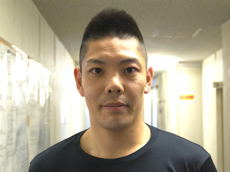 https://www.keirin-saitama.jp/omiya/wp-content/uploads/archives/0313_2.jpg