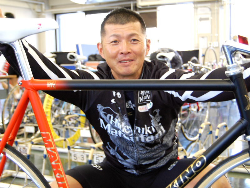 https://www.keirin-saitama.jp/omiya/wp-content/uploads/archives/0313_5.jpg