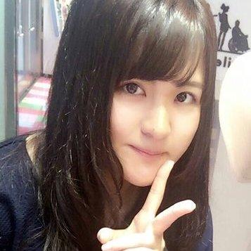 https://www.keirin-saitama.jp/omiya/wp-content/uploads/archives/B22sg9ea_400x400.jpg