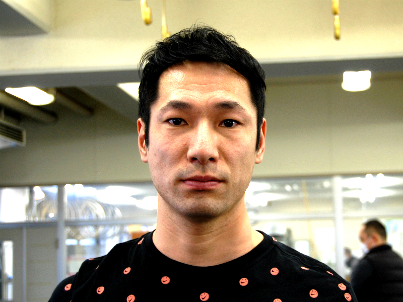 https://www.keirin-saitama.jp/omiya/wp-content/uploads/archives/new_004%EF%BC%BF2.jpg