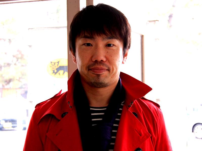 https://www.keirin-saitama.jp/omiya/wp-content/uploads/archives/new_006.jpg