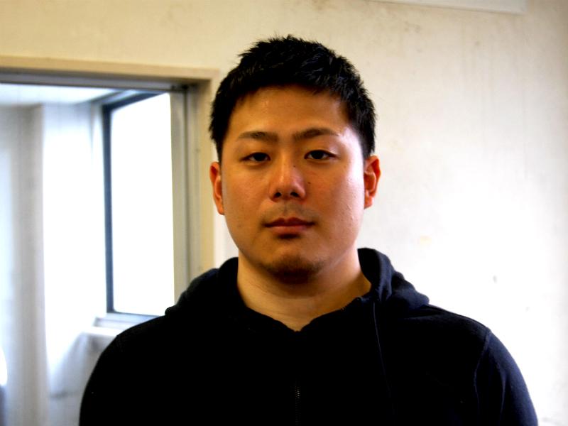 https://www.keirin-saitama.jp/omiya/wp-content/uploads/archives/new_008.jpg