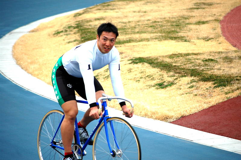 https://www.keirin-saitama.jp/omiya/wp-content/uploads/archives/new_0306_3.jpg