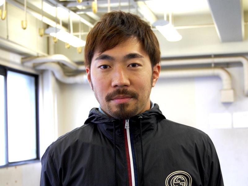 https://www.keirin-saitama.jp/omiya/wp-content/uploads/archives/new_325.jpg