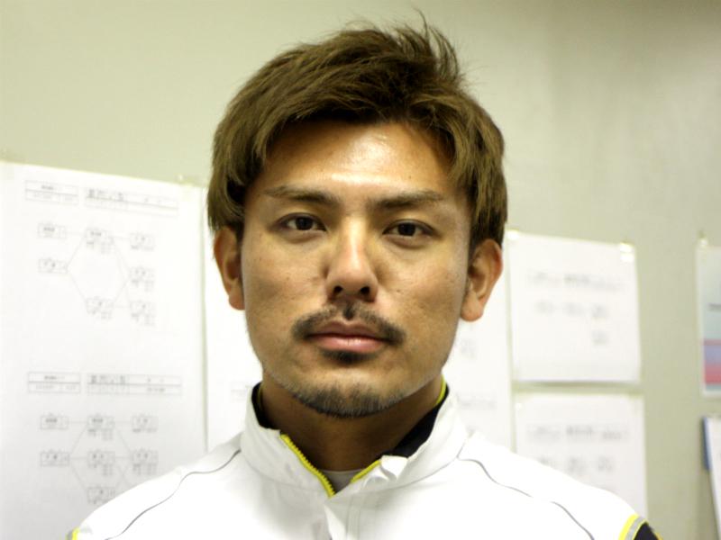 https://www.keirin-saitama.jp/seibuen/wp-content/uploads/archives/new_048.jpg