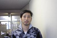斉藤宗徳.JPG