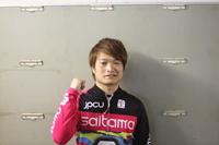 武笠貴太.JPG