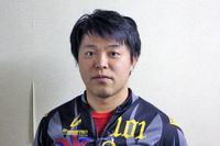 yoshizawa.jpg
