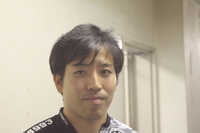 北浦和人2.JPG