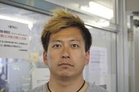 宇佐美選手.JPG