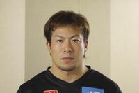 竹内選手.JPG