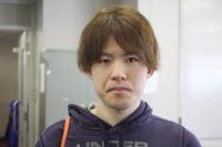 中島将尊.JPG