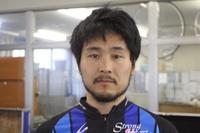 五日市誠.JPG