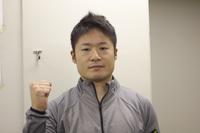 柿澤.JPG