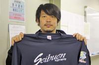 20180128_kukihara.jpg
