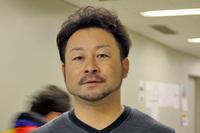 20180128_yamazaki.jpg