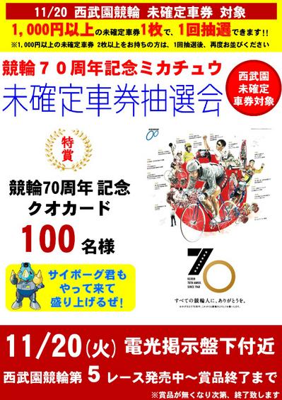 new_20181120ミカチュウ-001.jpg
